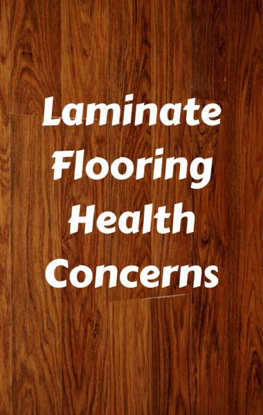 Dr Oz: Laminate Floor Health Risk + Safe, Effective Bug Repellent