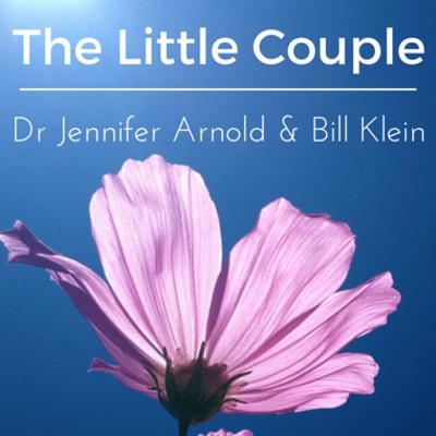 little-couple-