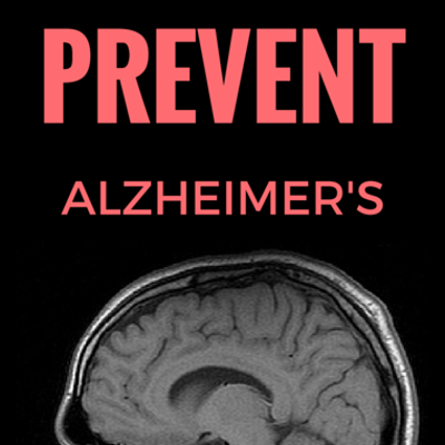 Dr Oz: Alzheimer's, Dementia Early Detection + Deli Investigation