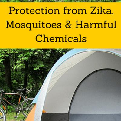 protection-zika-