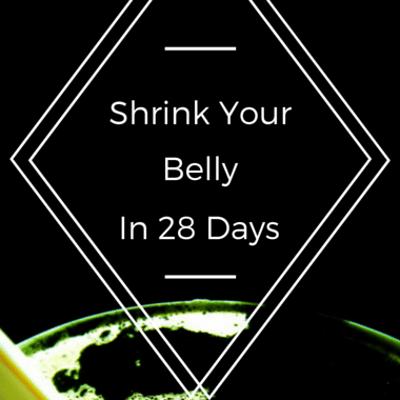 shrink-belly-28-days-