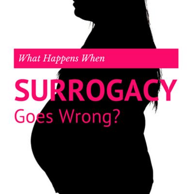 surrogacy-goes-wrong-