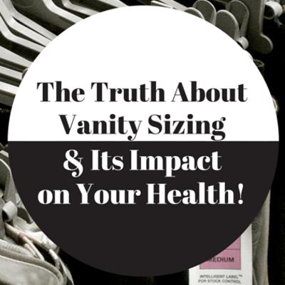 vanity-sizing-