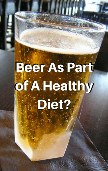 Dr Oz: Healthiest Beer, Hot Dogs & Condiments + Shopping Tips