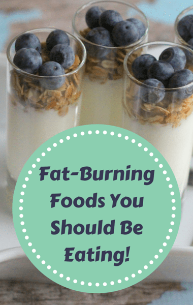 Dr Oz: Dieting In The Summer + 10 Fat-Burning Foods, Weight Loss