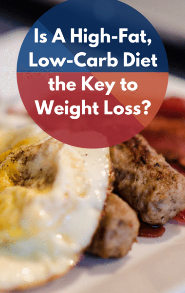 Dr Oz: Keto Diet, Eat Fat To Burn Fat? + Boost Health DIY Teatox