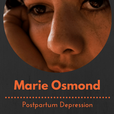 marie-osmond-recap-