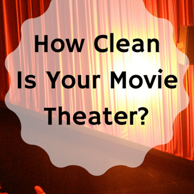 movie-theater-clean-