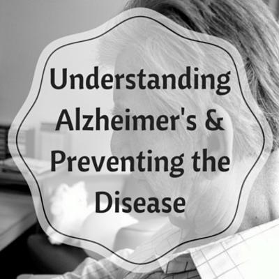 Dr Oz: Alzheimer's SAGE Test & Prevention + Healthy Egg Tips