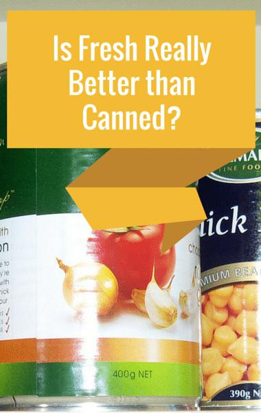 Dr oz what is freakonomics fresh vs canned food microwaving - Freakonomics table of contents ...