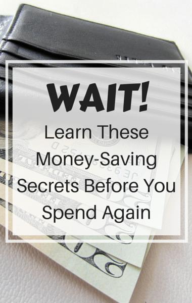 Dr Oz: Store Secrets, Save Money + New Uses For Avocado & Aspirin