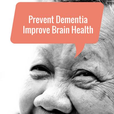 Dr Oz: Game To Prevent Alzheimer's & Dementia + Brain Health Quiz