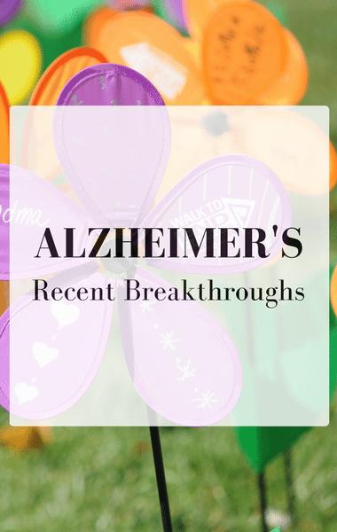 Alzheimers test dr oz