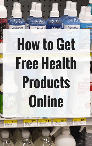 Dr Oz: Free Health Screening + Online Freebies & Cheap Procedures