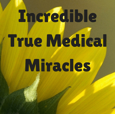 Dr Oz: Medical Miracles + Recovery & Rabies Infection Survivor