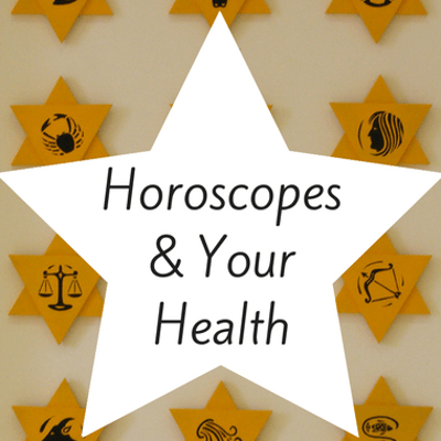 Dr Oz: Connection Between Astrology & Health + Horoscope Traits