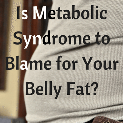 Dr Oz: Metabolic Syndrome + Burn More Fat With 7-Minute Workout