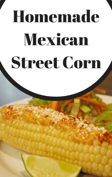 Dr Oz: Eat Full-Fat Mayonnaise Again + Mexican Street Corn Recipe