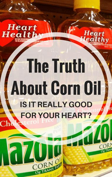 Dr Oz: Aspirin Regimen + Corn Oil, Plant Sterols & Heart Health