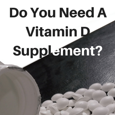 Dr Oz: 21-Day Weight Loss Success + Are You Vitamin D Deficient?