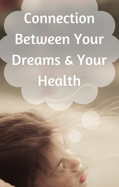 Dr Oz: Uncovering America's Sleep Problems + Dreams Explained