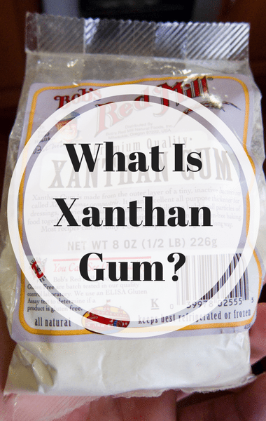 Dr Oz: What Is Xanthan Gum? + L'Oreal Paris Brighter Skin Tips