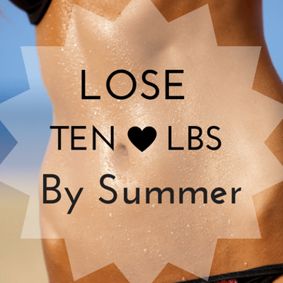Dr Oz Drop Ten Pounds By Summer Cheat Sheet & Non-Starchy Vegetable List