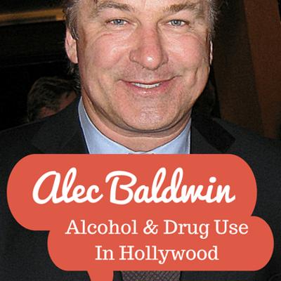 "Dr Oz: Alec Baldwin ""Nevertheless"" Book Review"