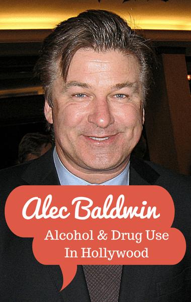 "Dr Oz: Alec Baldwin ""Nevertheless"" + Alcohol, Drug Use & Family"