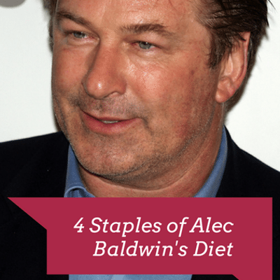 Dr Oz: Alec & Hilaria Baldwin Diet Recipes – Amazing Weight Loss!