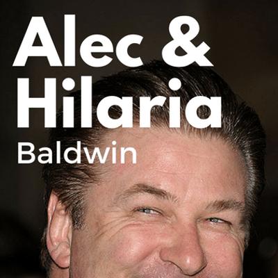 Dr Oz: Hilaria Baldwin's Recipes & Healthy Diet Secrets