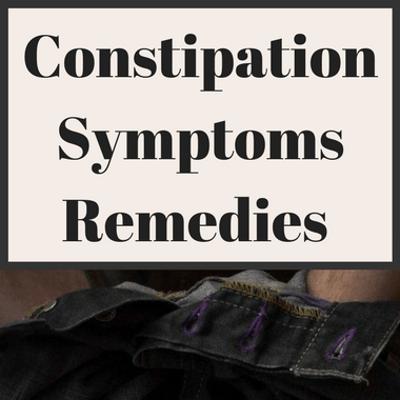 Dr Oz: Livia's Bowl Recipe for Constipation Reboot