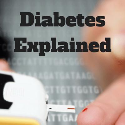 Dr Oz: Sherri Shepherd Diabetes Plan & Pancreas Virtual Reality