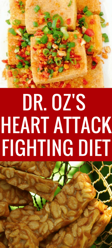 dr-oz-bob-harper-heart-attack-fighting-diet