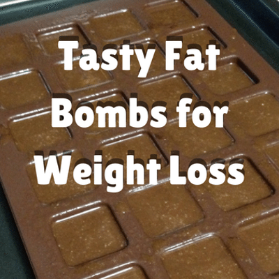 Dr Oz: Fat Bomb Recipes: Salmon & Strawberry Cheesecake F Bombs