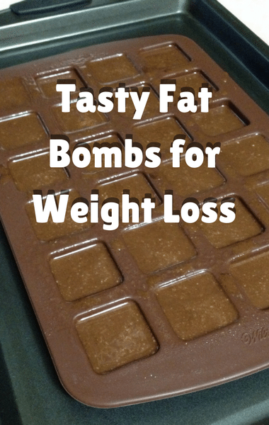 Dr Oz: Fat Bomb Recipes + Lose Weight On High-Fat Low-Carb Diet