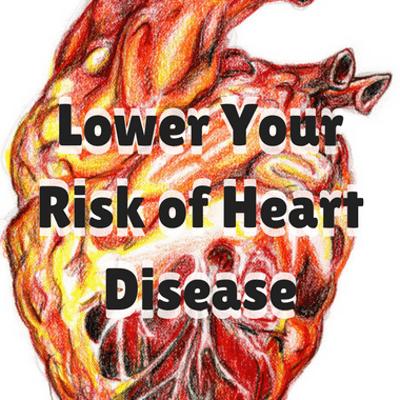 Dr Oz: Heart Disease Men VS Women + Reduce Risk, Drugs Or Stents?