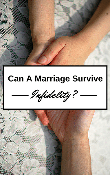 how to forgive and forget in a marriage
