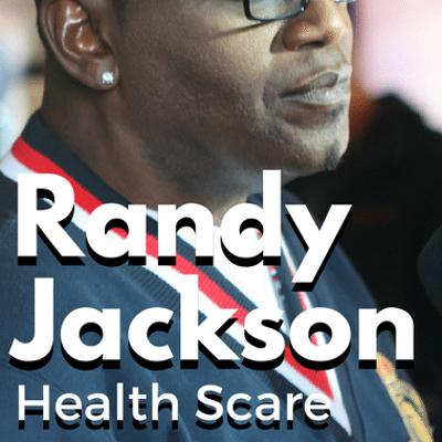 Dr Oz: Randy Jackson 60 Day Diabetes Challenge Plan