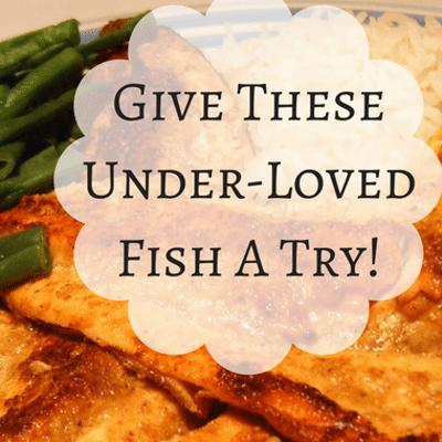 Dr Oz April 26 2017 Trash Fish One Pan Meal, 60 Day Diabetes Plan