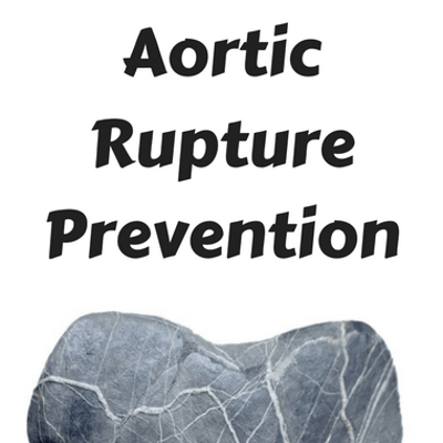 Dr Oz: Alan Thicke Aortic Rupture Warning Signs & Prevention Tips