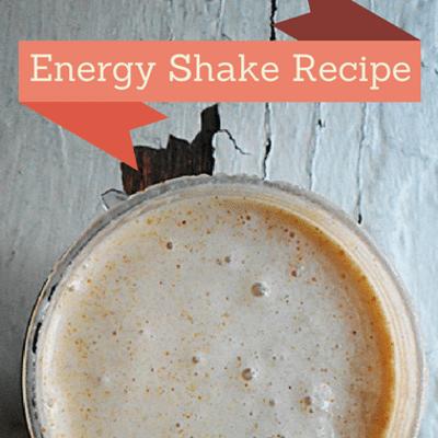Dr Oz Alkaline Shake Recipe: Aloe Vera Juice Acid Reflux Detox