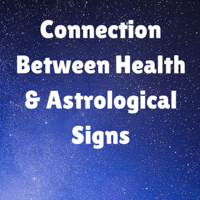 Dr Oz Health Horoscope: What Does Your Astrological Sign Mean?