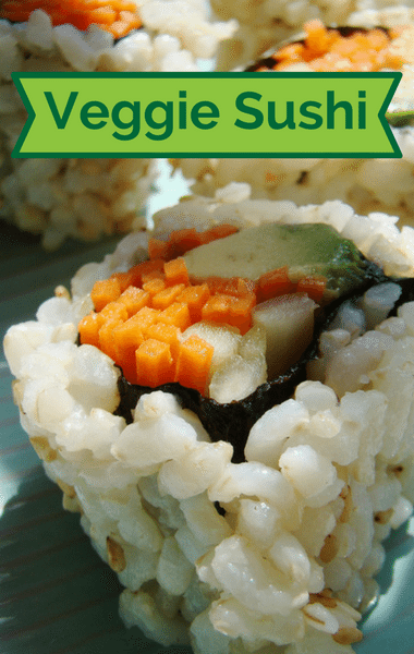 Dr Oz: Tom Brady Gisele Diet Raw Lasagna & Vegetable Sushi Recipe