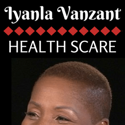 What Are Diverticulitis Symptoms? + Iyanla Vanzant Colostomy Bag