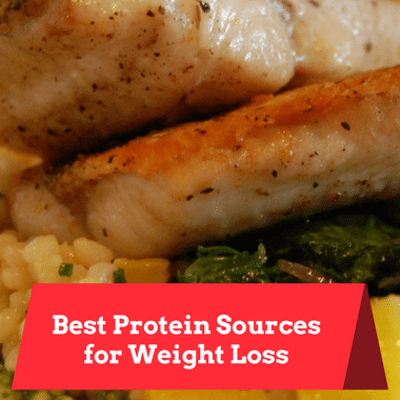 Dr Oz: Best Protein For Weight Loss & Homemade Chickpea Tofu
