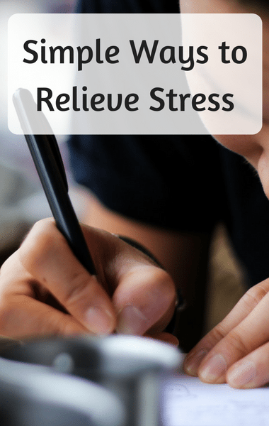 Dr Oz: Iyanla Vanzant Relieve Stress With Journaling & Laughter