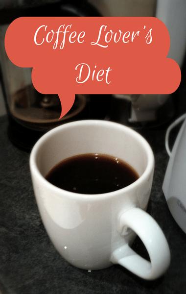 Dr Oz: DIY Cold Brew Coffee Hack, Banana Hazelnut Coffee Smoothie