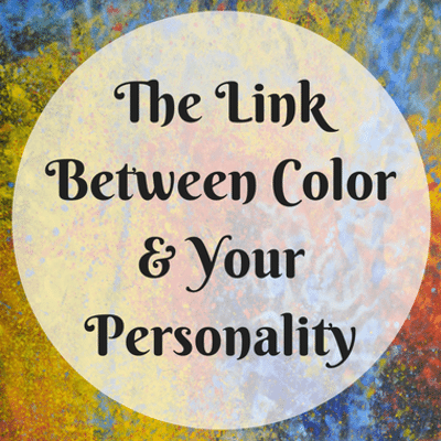 Dr Oz: What Your Paint Choices Say About Your Personality