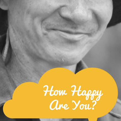 Dr Oz: How Happy Are You Quiz & Resilience Key To Happiness